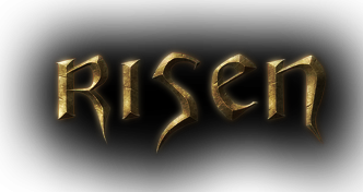 Risen Fansite